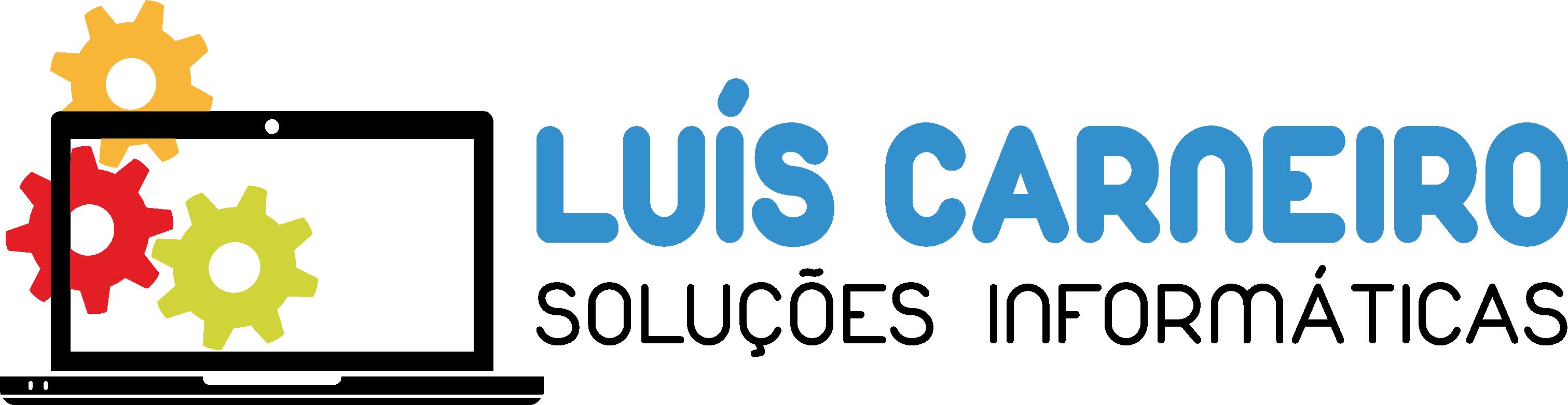 Luís Carneiro – Soluções Informáticas - Software de Gestão, Sistemas POS, Criação de sites, Alojamentos de Sites, Assistência Técnica e Suporte Informático. Vídeo Vigilância.